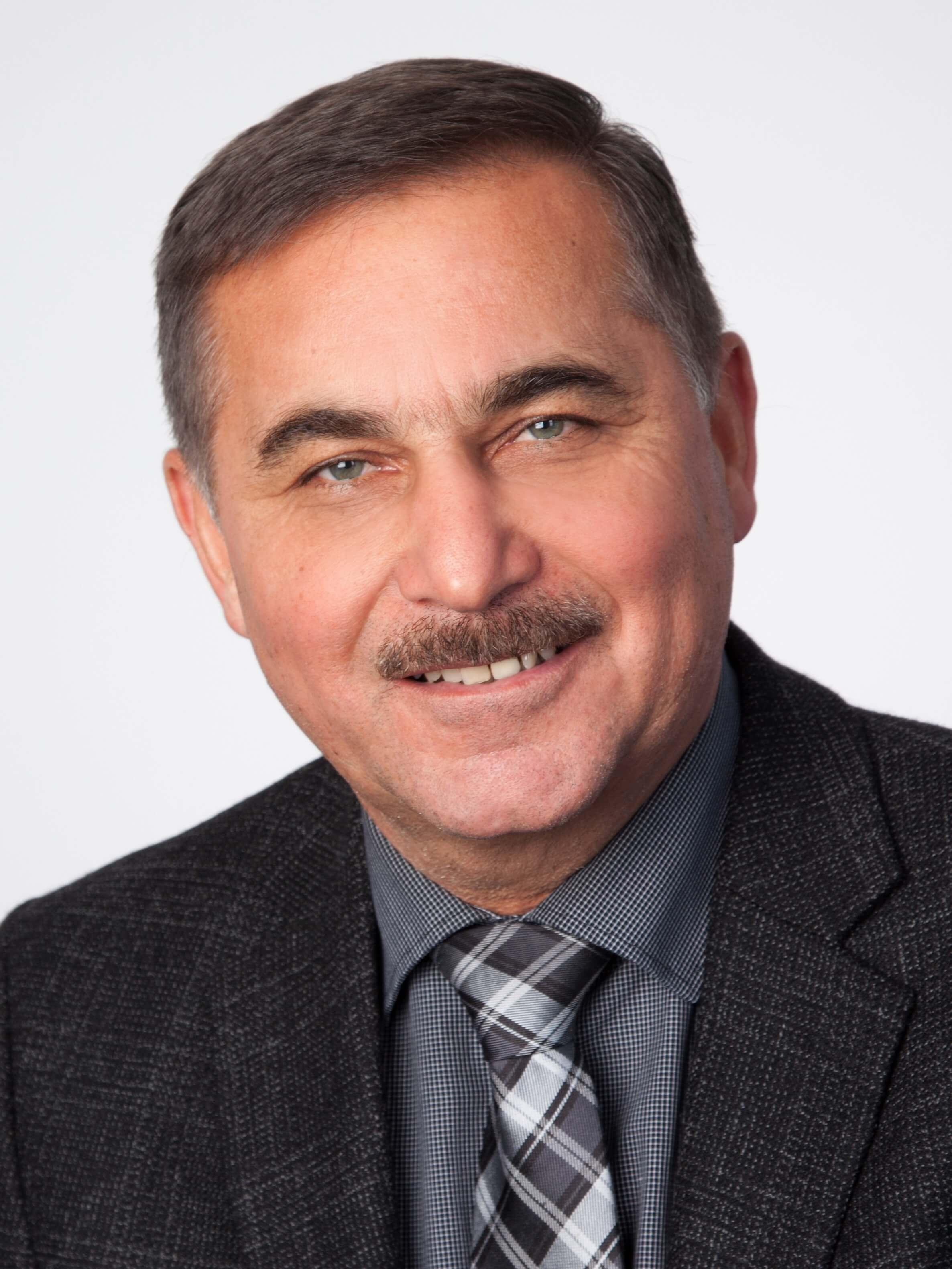 Günther Tarantik