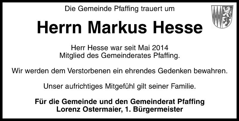 markus-hesse-todesanzeige-gemeinderat-91225ca0-69d6-4646-821e-60ae1b91c4b8